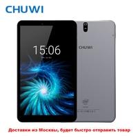 CHUWI Original Hi8 Air Tablet PC Intel X5 Quad core Windows 10 Android 5.0 2GB RAM 32GB ROM 8.0 Inch 1920X1200 Screen 4000mAh
