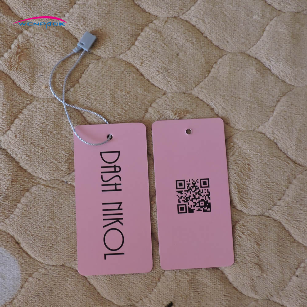 custom paper tags Custom gift & favor tags give the perfect gift every time with personalized favor tags our custom gift tags are cut from premium paper and made to impress.