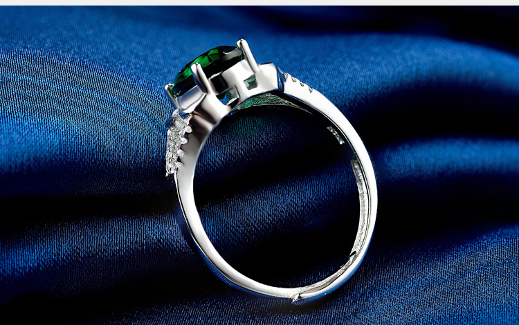 silver ring DS0103 (5)