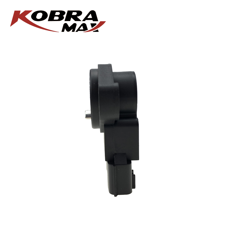 Kobramax Automotive Professional Accessories Sensor Throttle Sensor 97163164 Automotive Professional Accessories Automotive in Odometer Sensor from Automobiles Motorcycles