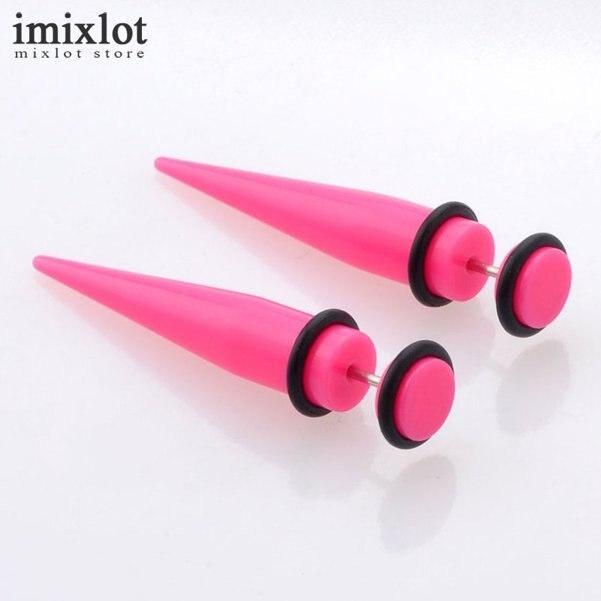 G Pink