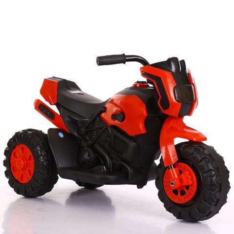motos de carro com luz 1 6y crianca