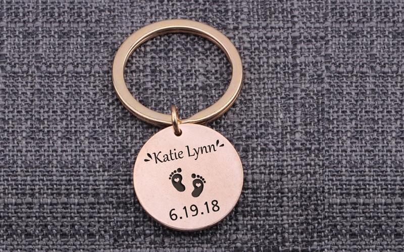 keychain (9)
