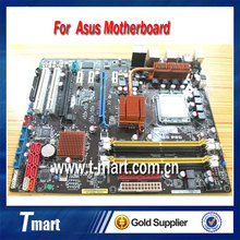 100% Working Desktop motherboard for Asus P5Q PRO Fully Tested And Perfect Quality