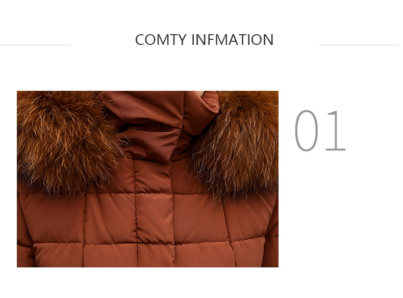 down coat winter belt (24)