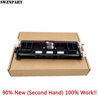 Paper pickup roller assembly Feed roller assembly For HP Color LaserJet pro M252 M277 M274 M252dw M252dn M252n RM2 5576 RM2 5577