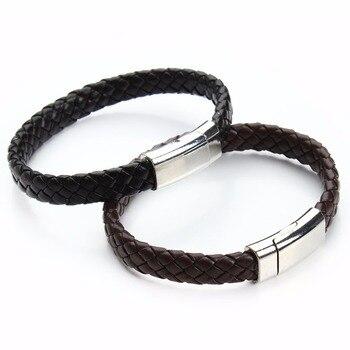 Buy Jewellery 45