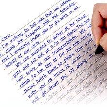 3pcs Writing Practice Copybook…