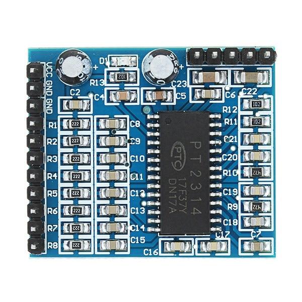 1-pieces-module-de-reglage-de-la-qualite-du-son-module-vocal-iic-6-v-10-v-module-de-traitement-audio-pour-pt2314-pour-la-technologie-font-b-arduino-b-font