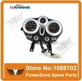 Jianshe 125cc мотоцикл спидометр пробега JS125-28 аксессуары бесплатная доставка