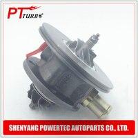 Cargador Turbo KKK KP35 para Citroen C1 C2 C3 Xsara 1 4 HDI DV4TD 68HP 2005-núcleo para Cartucho de turbina Asamblea CHRA 54359700009