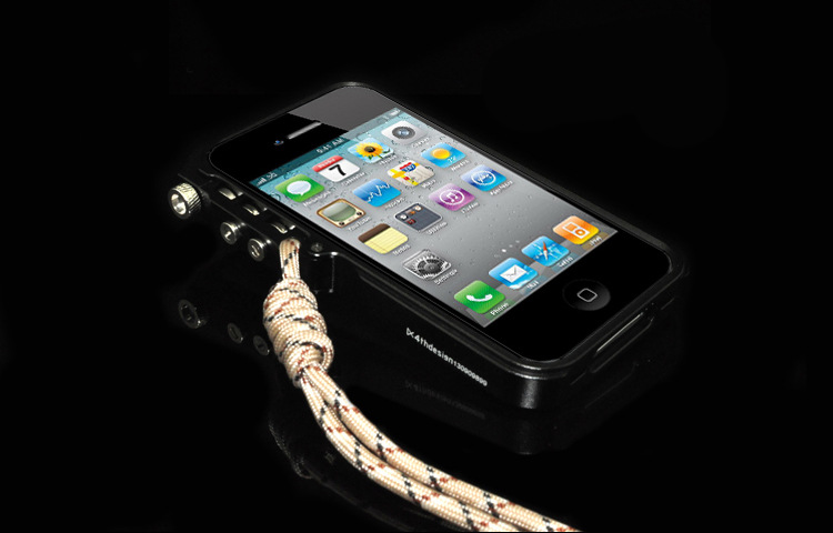 iphone 5 5s se (4)
