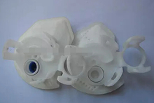 STARPAD For Mitsubishi outlander EX Jin wing gods rotary club Jin sector  fuel pump filter quality materials wholesale,