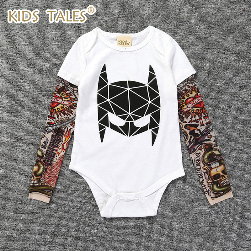 013bc1c7248e Rompers Fashion Baby Girls Jumpsuit Sunsuit Clothes ... Fashion Baby Girls  Boys Bodysuit Summer ... Clothing Long Sleeve Newborn Infant Baby Boy Girls  .