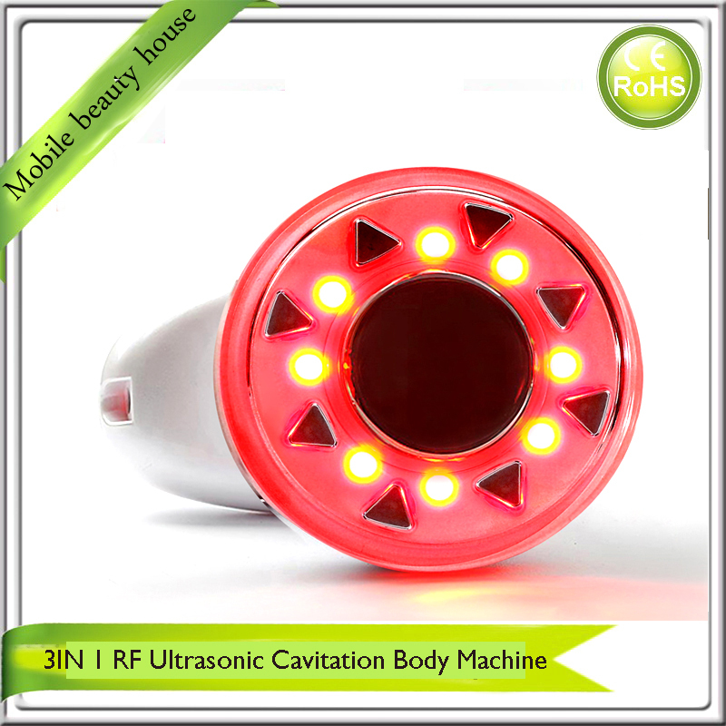 Ultrasonic Cavitation Bipolar RF Radio Frequency Vacuum Fat Burning Skin Tightening Body Belly Arm Leg Slimming Beauty Machine ultrasonic cavitation bipolar rf radio frequency vacuum fat burning skin tightening body belly arm leg slimming beauty machine