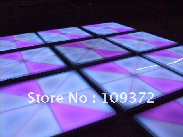 Top Christmas Party Lights Cheap White Rgb Glow