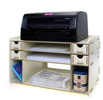 Printer pernetti ark Receive a case
