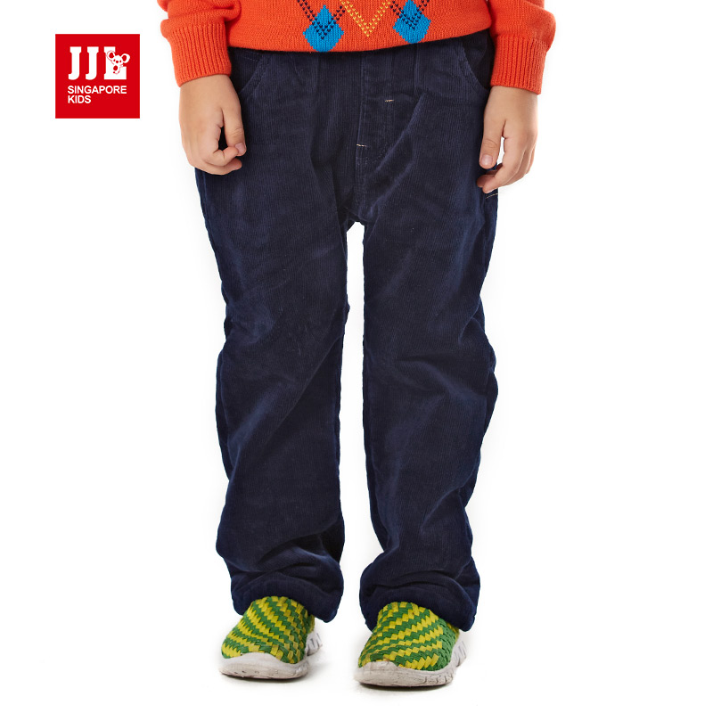 Popular Kids Corduroy Pants-Buy Cheap Kids Corduroy Pants lots ...