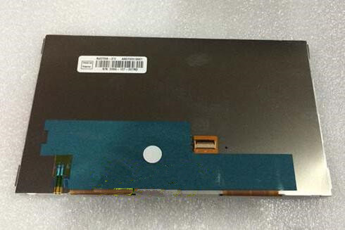 CHIMEI INNOLUX 7,0 дюймовый HD TFT ЖК-экран HJ070IA-01G 1024(RGB)* 600 WSVGA