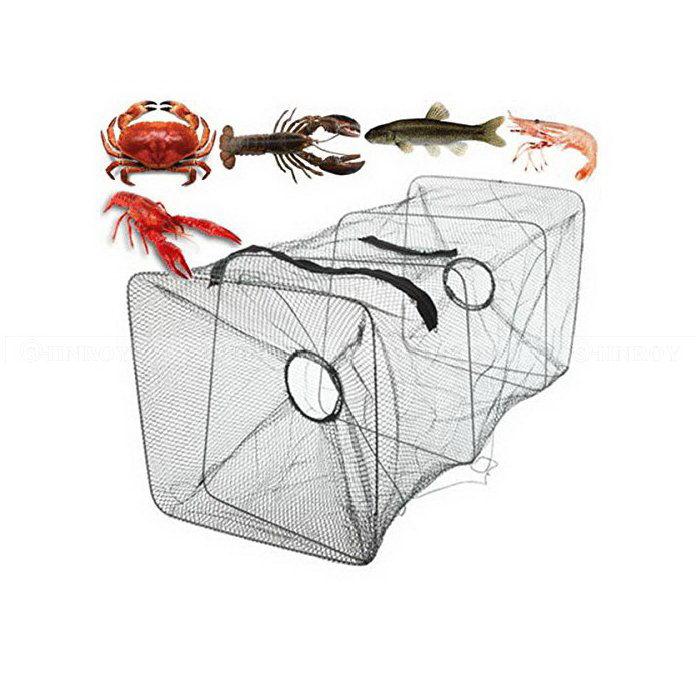 бал сети сетки рыболовные