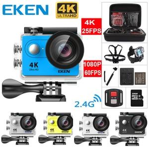 New 100% Original Eken H9 / H9