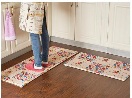 Popular Country Style Rugs-Buy Cheap Country Style Rugs ...