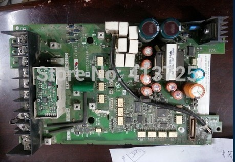A74MA2.2 A740/F740 inverter 2.2KW/3.7KW power board/driver board/main board inverter drive board fr du07 a740 f740 original and new