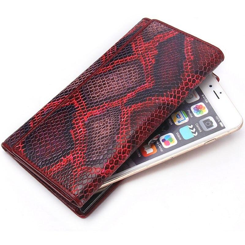 carteira de telefone bolsa de Estilo : Fashion, European And American Estilo