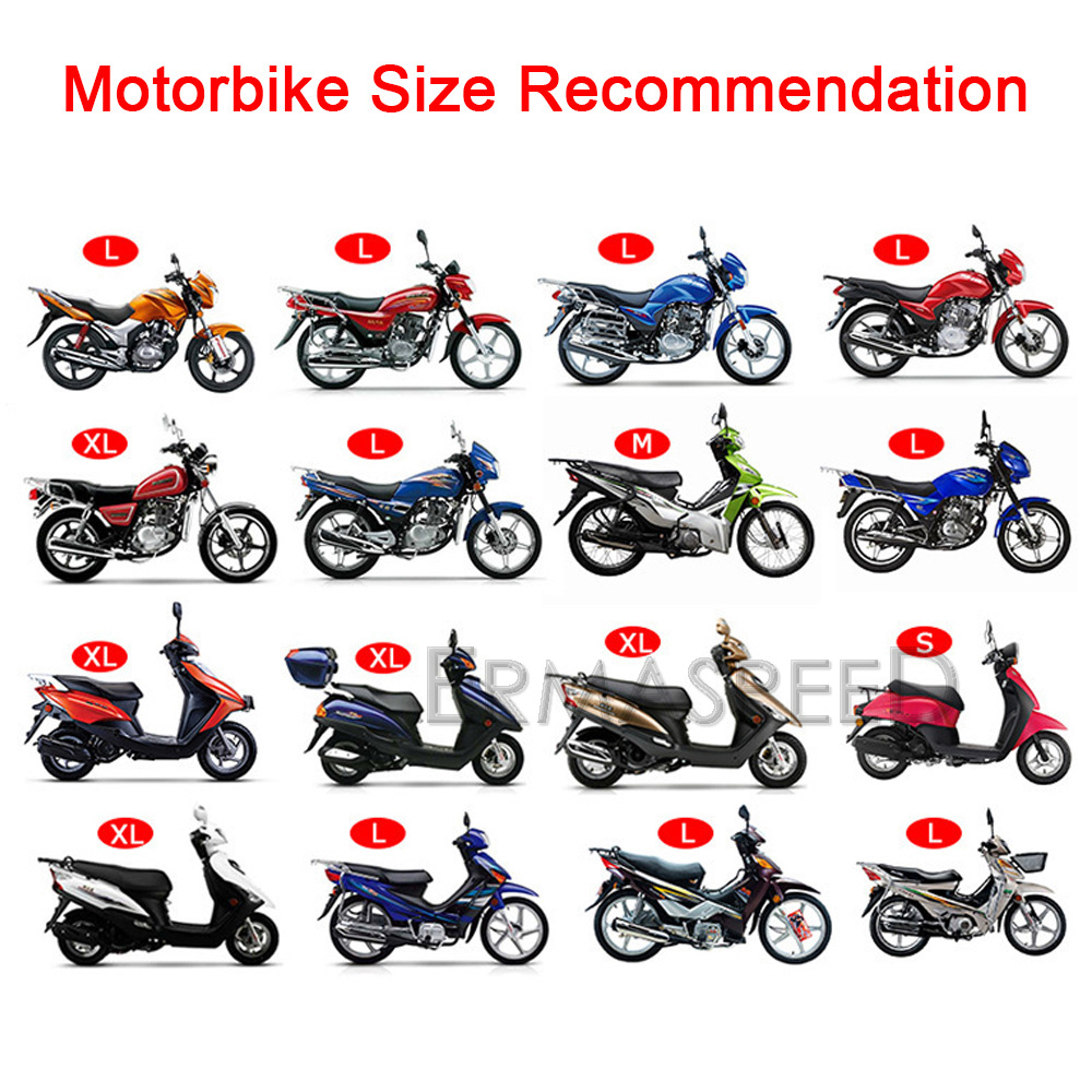 motorcycle seat cover (27)