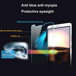 Image 5 - 2 uds vidrio templado para Xiaomi mi A1 película protectora de pantalla para Xiaomi mi A1 mi a1 Xiaomi mi 5X mi 5x película protectora de vidrio