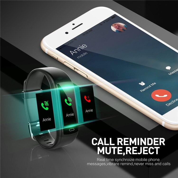 v9 smart bracelet 08
