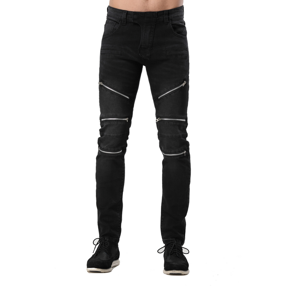 Online Get Cheap Stretchy Jeans Men -Aliexpress.com  Alibaba Group