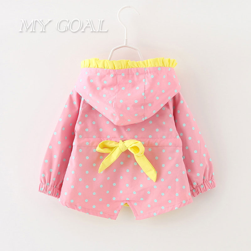 New-autumn-Kids-girls-coats-clothing-Baby-girls-fashion-cartoon-dots-hooded-trench-coats-6-24-months-5