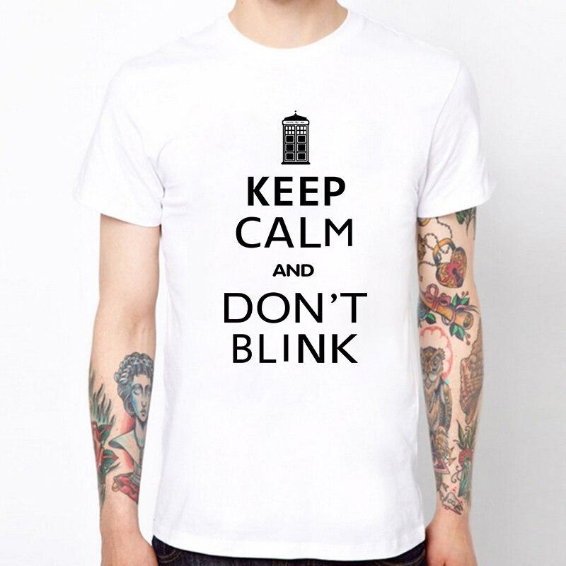 Design T Shirts Cheap
