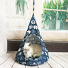 Cosy Cat Hammock