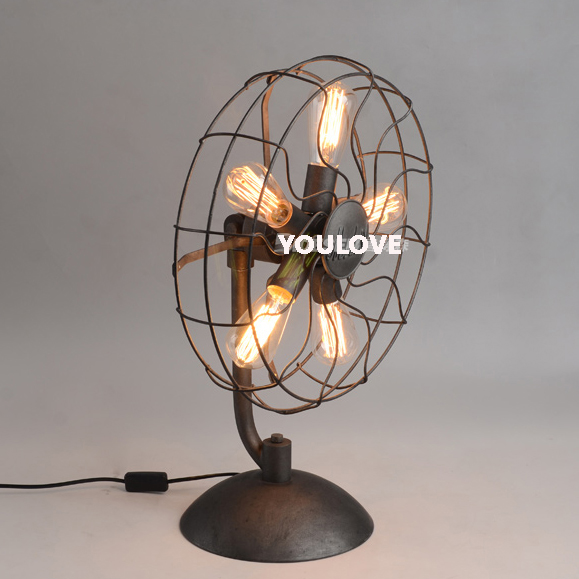 Vintage Fan compare prices on vintage fan desk- online shopping/buy low price