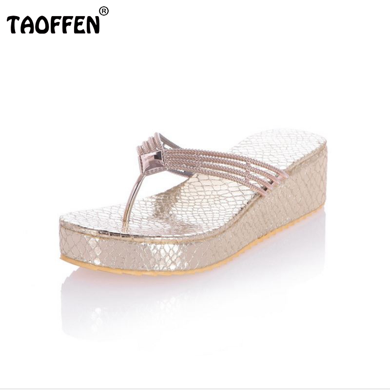 Free shipping quality flat sandals slippers fashion women dress sexy female shoes P13289 Hot sale EUR size 32-43 free shipping hole shoes 2014 flat sandals female slippers the chameleonlike slip resistant jelly shoes sandals