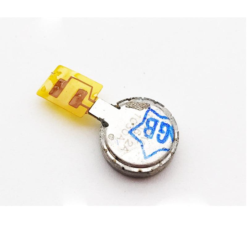 Nouveau Testé Pour Xiao mi mi max moteur Vibrateur Vibration Buzzer Avec Flex Câble Pièces De Rechange