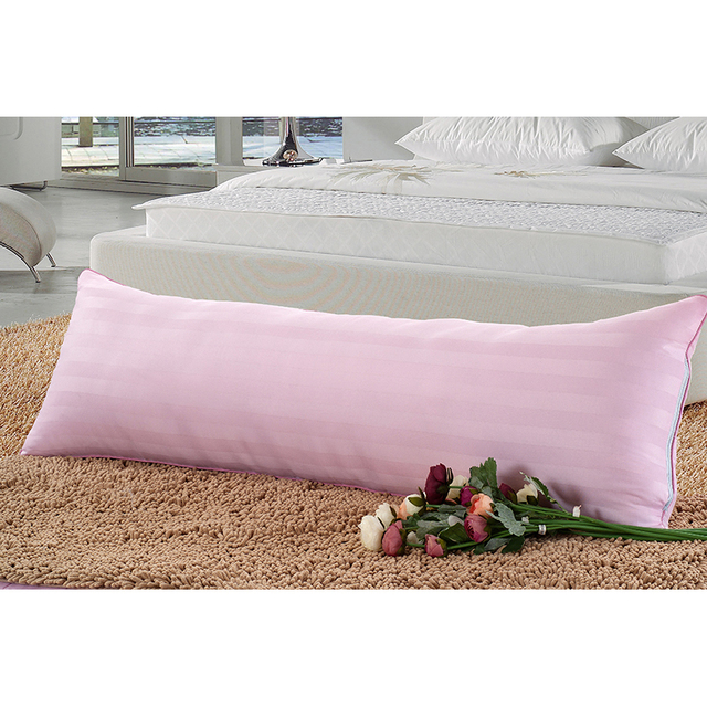 pillow pillows info king long sofa body uk called couch foodhabits for daybed bed size