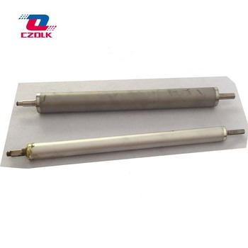 цена на Used Original(90%) C451 Developing magnetic roller for Konica Minolta bizhub C452 C552 C652 C451 C550 C650 C654 C754