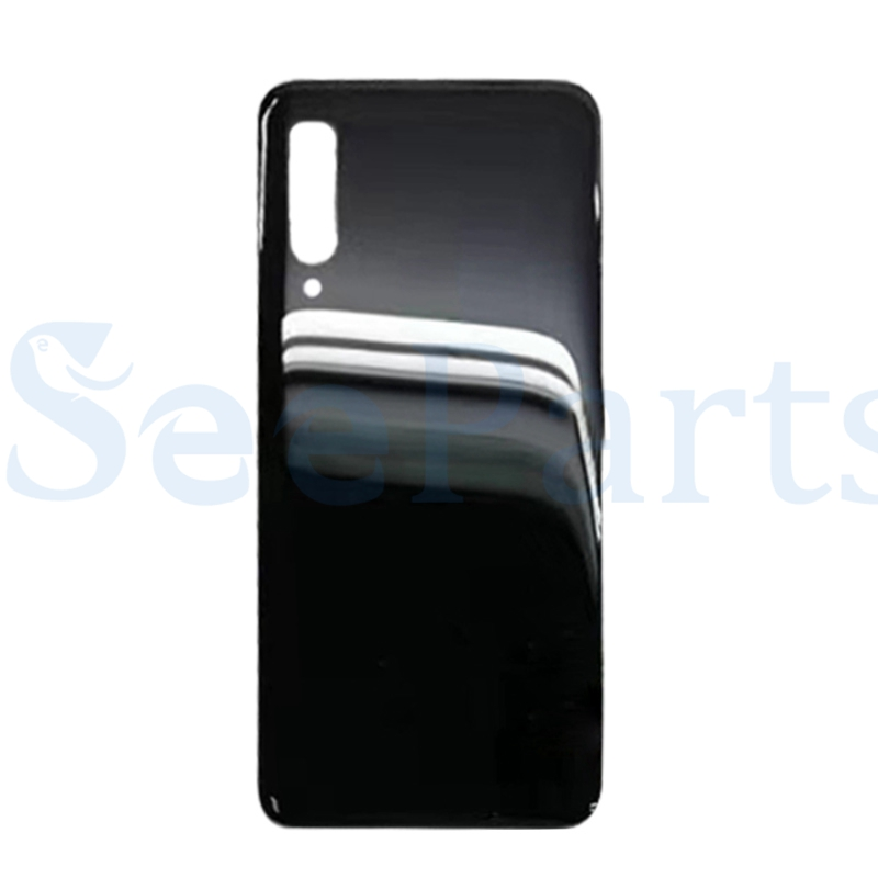 For Xiaomi mi 9 battery cover Housing Spare Parts Battery For xiaomi mi 9 Back Cover Door 3D Glass Phone housing Xiaomi Mi9 (6)