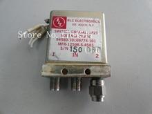[БЕЛЛА] RLC MFR-12598-S-4583 DC-18 ГГЦ SPDT 28 В-2 ШТ./ЛОТ