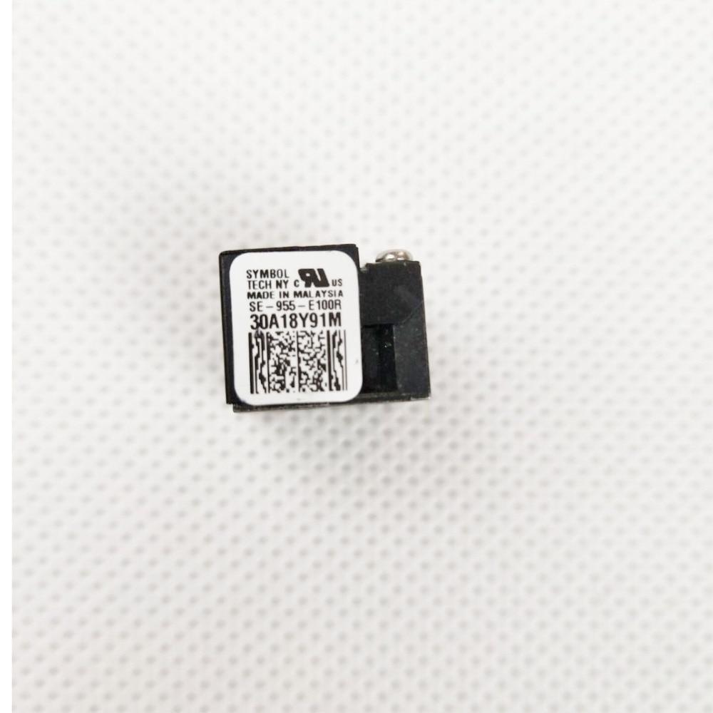 10pcs SE955 SE-955-E100R 1D Laser Scan Engine Module For MC32N0 MC92N0 Symbol 1pc new original for zebra symbol se965 se965hp i000r mc32n0 mc92n0 1d barcode laser scan engine