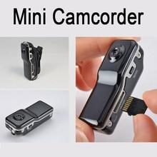 Espion Mini V5 Caméra Motion Détection Vidéo DV DVR Cachée Petit Cam Micro Digtal Caméscope Fiche Avec Son