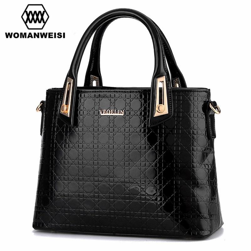 Online Get Cheap Luxury Handbag Brands Logo -Aliexpress.com ...