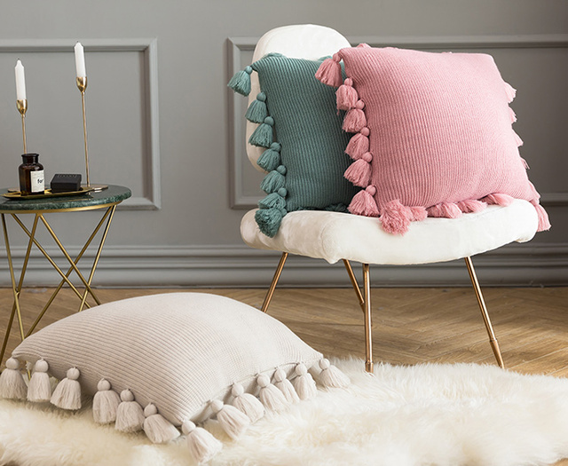 HTB1jv4QXdzvK1RkSnfoq6zMwVXaV.jpg 640x640 - decor, cushions - Meryl's Knitted Cushion Covers