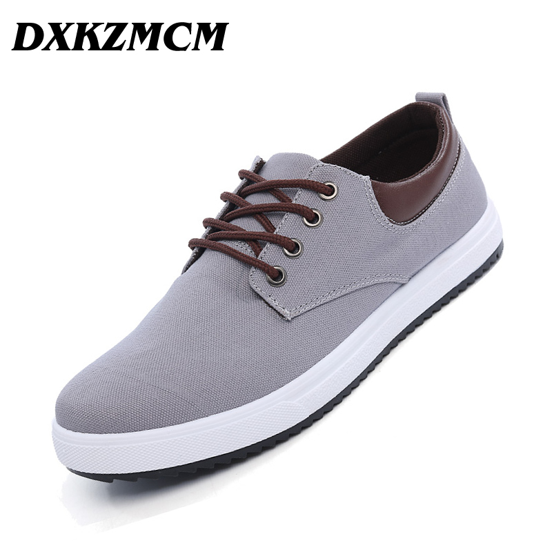 Handmade shoes Mens casual shoes Man Flats Breathable Mens fashion Classic Mens canvas Shoes david rowe chemistry and technology of flavours and fragrances