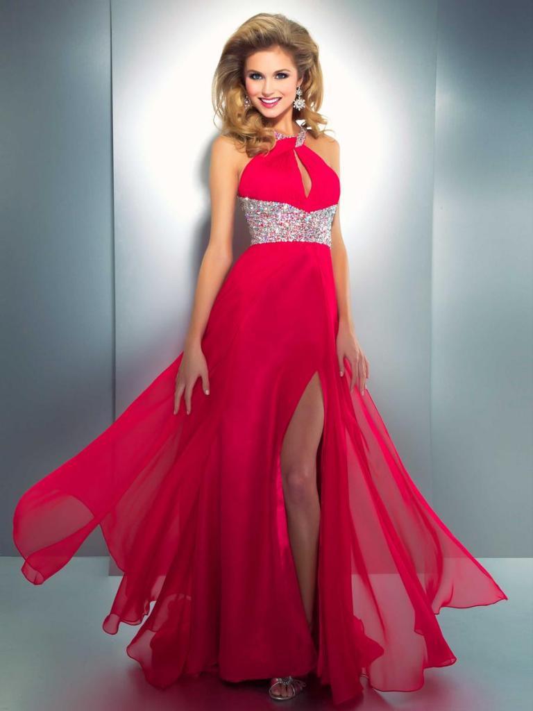 Prom Dresses Miami Short Formal Cocktail Maxi Peach Beach Floor ...