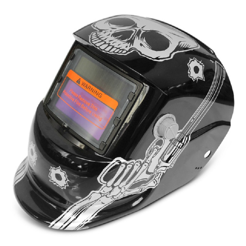 Welding-mask-Solar-Energy-Automatic-Changeable-Light-Darkening-Electric-Welding-Helmet-Skull-Pattern-Welder-Grinding-Cap.jpg_640x640 (2)