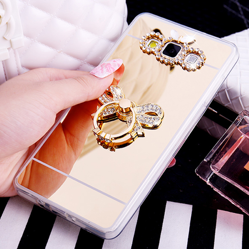 Samsung Phone Case Cover